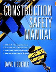 complete guide to mechanical hazards and Home / safety committee guide / methods for controlling hazards most effective hazard controls  the best way to protect workers is to remove or eliminate the hazard from the workplace using the following hazard control methods:.