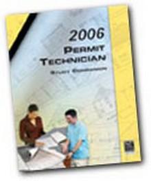 ICC Permit Tech Study Companion