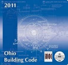 2011 Ohio Building Code
