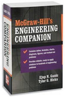 Engineering Companion