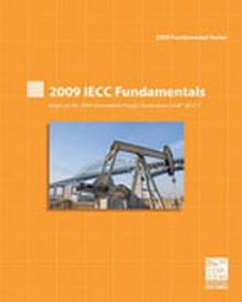 download advances and new trends in environmental and energy informatics selected and extended contributions from the 28th