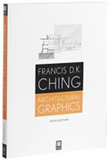 Architecture Construction Book Express