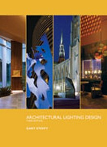 Architectural Lighting Design, 3rd Edition
