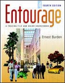 Entourage, 4th Edition