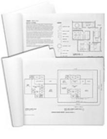 ARE 4.0 Exam Prep - Schematic Design Practice Vignettes, 2009 Edition
