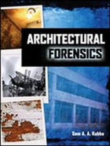 Architectural Forensics