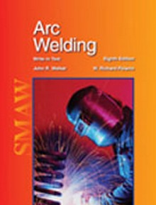 Arc Welding, 8th Edition