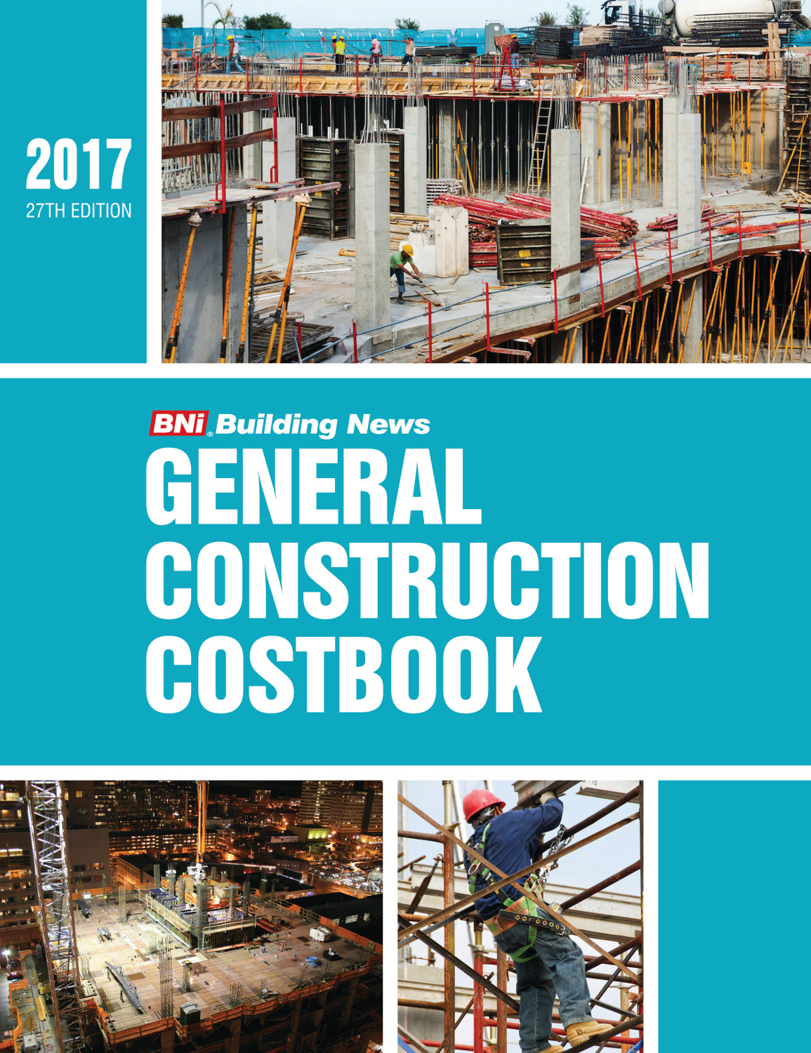 Construction book express your online construction book Online construction cost estimator