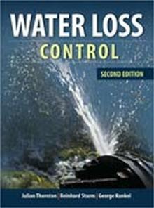Water Loss Control