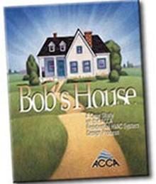 ACCA - Bob's House