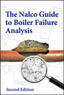 NALCO GT Boiler Failure Analysis, 2nd Edition