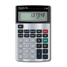 Mortgage PaymentCalc - Compact Desktop