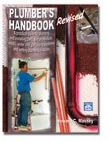 Plumber's Handbook - Revised 2006 Edition