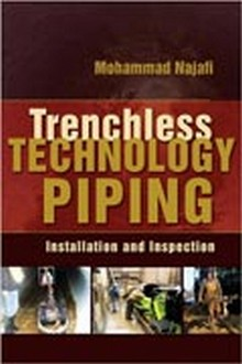 Trenchless Technology Piping