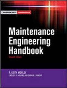 Facility management maintenance handbook