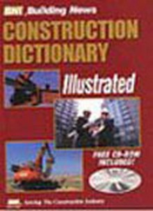 BNI Construction Dictionary Illustrated