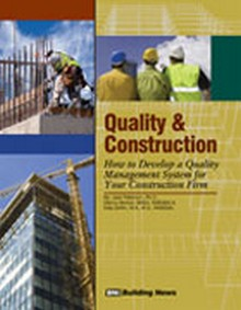 Quality & Construction