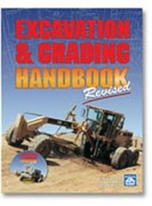 Excavation & Grading Handbook Revised