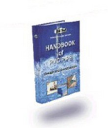 Handbook of PVC Pipe: Design and Construction, 4th Edition