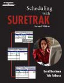 Scheduling with Suretrak, 2nd Edition