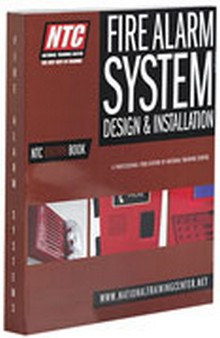 Fire Alarm Systems Design and Installation