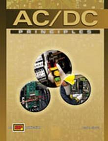 AC/DC Principles