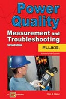 Power Quality Measurement and Troubleshooting