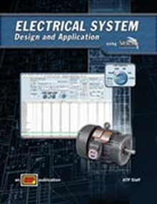 Electrical System Design and Application Using Volts Software