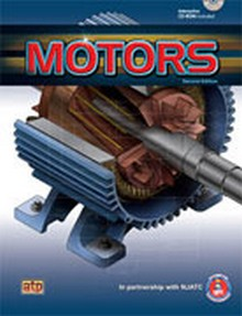 Motors, 2nd Edition
