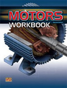 Motors Workbook, 2nd Edition