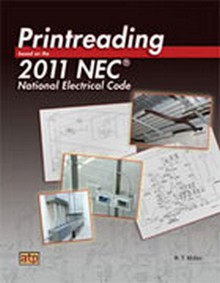 Printreading Based on the 2011 NEC