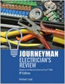 Journeyman Electrician's Review, 6th Edition