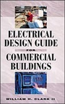 Electrical Design Guide for Commercial Buildings - Print On Demand
