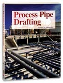 Process Pipe Drafting - Textbook