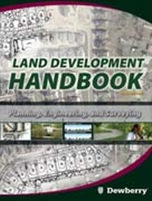 Land Development Handbook, 3rd Edition