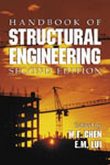 Handbook of Structural Engineering, 2nd Edition