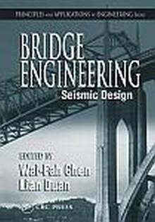 Bridge Engineering: Seismic Design