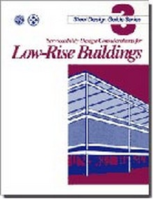 AISC Design Guide 3: Serviceability Design Considerations for Steel Buildings, 2003 Edition