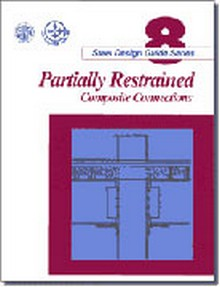 AISC Design Guide 8: Partially Restrained Composite Connections, 1996 Edition