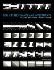 Barnett Real Estate Investment Finance - Home | Facebook
