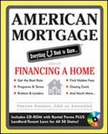American Mortgage - Everything U Need to Know About Purchasing and Refinancing a Home