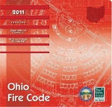 2011 Ohio Fire Code