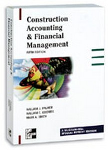 accounting and financial management book pdf