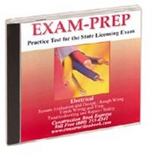 Exam-Prep Electrical, Question and Answer Learning Tool