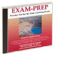 Exam-Prep General Engineering, Question and Answer Learning Tool