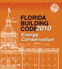 2010 Florida Energy Conservation Code
