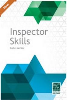 Inspector Skills