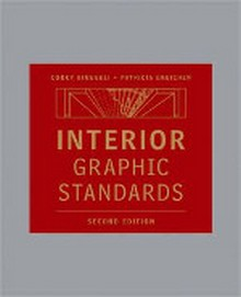 Interior Graphic Standards, 2nd Edition