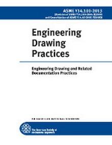 2013 Y14.100 Engineering Drawing Practices
