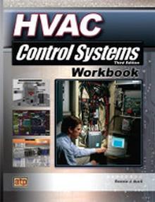 HVAC Control Systems Workbook, 3rd Edition